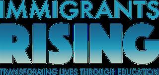 Immigrants Rising