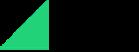 New American Economy logo