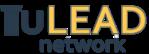 uLEAD network