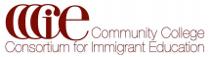 Community College Consortium for Immigrant Education