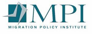 Migration Policy Institute logo